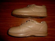 SUPREMES BY Soft spots SHOES WOMENS SIZE 7 M