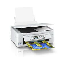 Epson XP-355 Wireless All in One Printer With Ink A4 Scanner Wi-Fi Inkjet Wifi