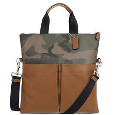 Men's Canvas Tote Bags | eBay