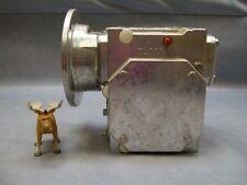 Electra-Gear 7726438-TB Gearbox Frame 26MSC5 Ratio 15:1