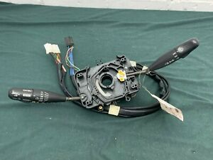 Honda Passport Isuzu Rodeo Combination Column Switch Assembly OEM 8971203383