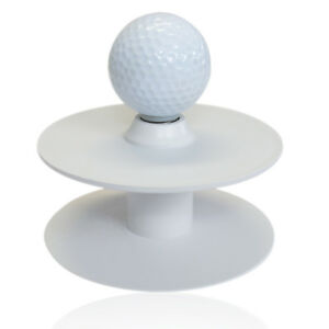 PerfectaPutt - Indoor Golf Putting Practice Aid at Home