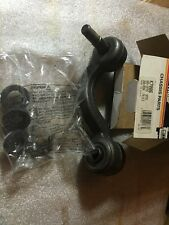 Made In USA  Chassis Parts K7086 Idler Arm Replacement Chrysler Dodge Plymouth