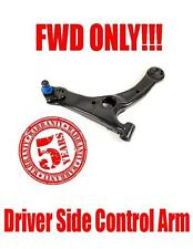 Front Left/Driver Lower Control Arm Corolla Matrix Vibe 2003-2008 FWD ONLY!!!