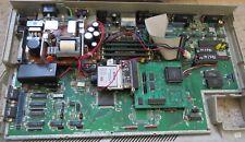 IDE Interface für Atari 520/1040STE Computer ...