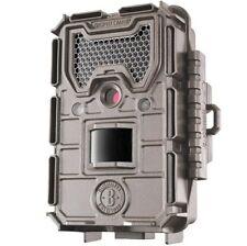 Bushnell HD Essential Low Glow E3 Trophy Cam ,London