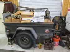 Military Truck Mutt Jeep M151 A1 M151A1 Parts PARTS PARTS to many to mention