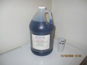 Posi-Seal Concentrate Bulk-Makes 32 Gallons of Envelope Sealer Sealing Solution
