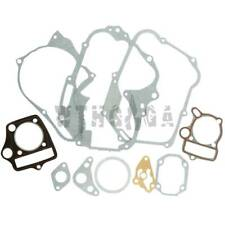 110cc 4-stroke Whole Engine Gasket Set For ATVS Starter On The TOP Engine