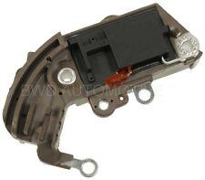 Voltage Regulator BWD R2087