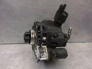 Ford Citroen Peugeot 2.0 HDi / TDCi High Pressure Diesel Fuel Pump 9654091880