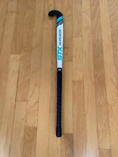 "Stx Surgeon i Field Hockey Stick 37.5"" EUC"