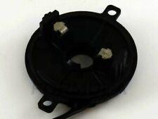 Distributor Ignition Pickup-Turbo Formula Auto Parts PUC20