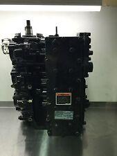 Mercury 75HP/90HP Powerhead ELPTO Rebuilt Outboard Boat Motor 1994-2010