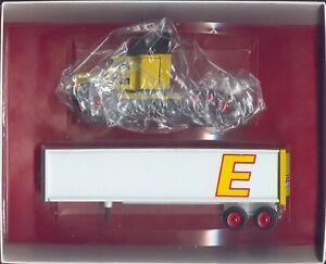 Estes Express Lines Richmond, VA '97 Winross Truck