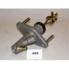 Le Japon parts Master Cylinder, pochette fr-499