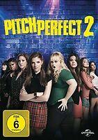 Pitch Perfect 2 | DVD | Zustand gut