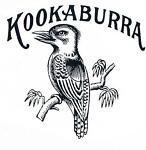 Kookaburra Antiques