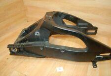Suzuki GSX-R 1000 WVCL 07-08 K7 K8 Schwinge 130-038