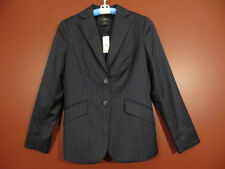 Paletó/blazer