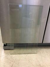 """Whirlpool Stove Oven Range Glass-Inner Dr 4.76 27"""" P/N Wp4449253"""
