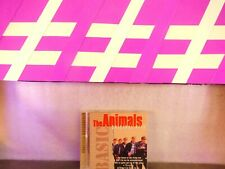 Original Hits [EMI] by The Animals (CD, Jun-1995,