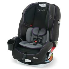 Graco Grows4Me 4 in 1 Car Seat, Vega