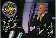 Signed Photos T Television Certified Original Autographs