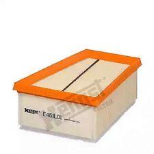 1x regla de inactividad para válvula renault megane scenic i Duster 1.4-2.0 8200692605