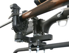 ATV Tek FFG2 FlexGrip Pro Double Rider Gun/Bow/Tool Rack