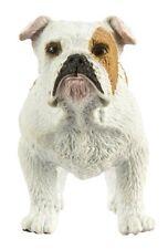Bulldog by Safari Ltd/toy/250729/bestinshow /toy/replica