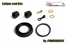 Honda CBX 1000 Z 79-80 rear brake caliper seal repair rebuild kit 1979 1890