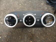 Centralina comandi clima Alfa Romeo Giulietta 2012  156101439