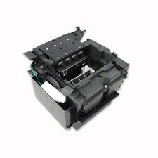 HP Plotters & Wide Format Printers for sale | eBay