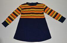 2c80c7e4d4d06 Vêtement enfant ancien robe pull fille retro vintage 70 S