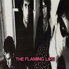 The Flaming Lips - In a Priest Driven Ambulance.. - New Vinyl LP - PreOrder-14/9