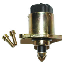 AC10 Idle Air Control Valve