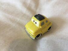 Disney Pixar Cars MICRO DRIFTERS JEFF GORVETTE MATTEL BUNDLE TOKYO DRIFT MATER