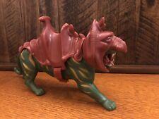 Vintage 1983 Mattel Battle Cat (He-Man)