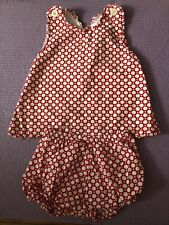 8807f2c97 Baby CZ Clothing, Shoes & Accessories for sale | eBay