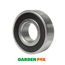 savers Genuine Countax Sweeper Brush & Rear Roller BEARING - 10845500 - 150