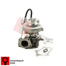For ISUZU NPR 4HE1 Diesel Turbo ISUZU CHEVY/GMC W3500/4500/5500 Turbocharger