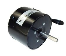 26754 Nutone Aftermarket Replacement Fan Motor