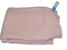 McNett Tactical Microterry Large Towel Coyote 69025 30x50