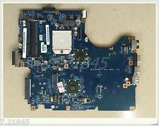 For Sony VAIO PCG-61611M VPCEE AMD Motherboard A1784741A DA0NE7MB6D0 Tested OK