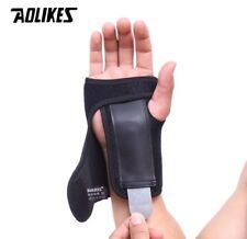 Handgelenk Schiene Orthese Handbandage Handgelenk Stütze Bandage Handschiene Arm