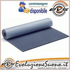 PHONOCAR 04923 4/923 Pannello Insonorizzante Fonoassorbente Adesivo 2m² h15mm