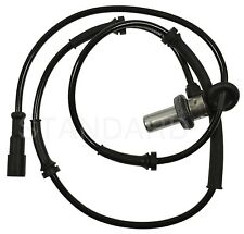 NEW Audi A6 S6 100 Quattro ABS Wheel Speed Sensor Rear Left Or Right  4A0927807
