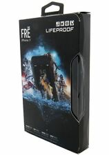 New Lifeproof Fre Series Waterproof Case / Cover For Iphone 7 4.7 Authentic