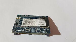 APACER 8C.F2DD2.LR10B 16GB MLC SATA